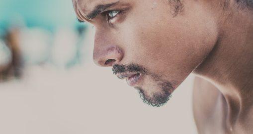 angry-beard-blur-583437