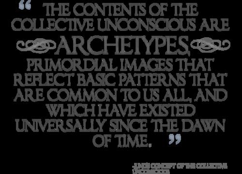 archetypes1