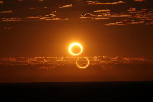 solareclipse