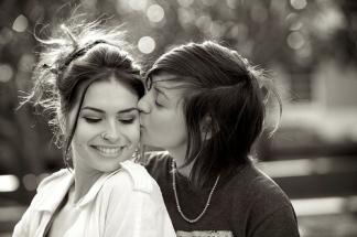 womenrelationships