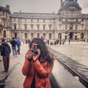 travelingsagwoman
