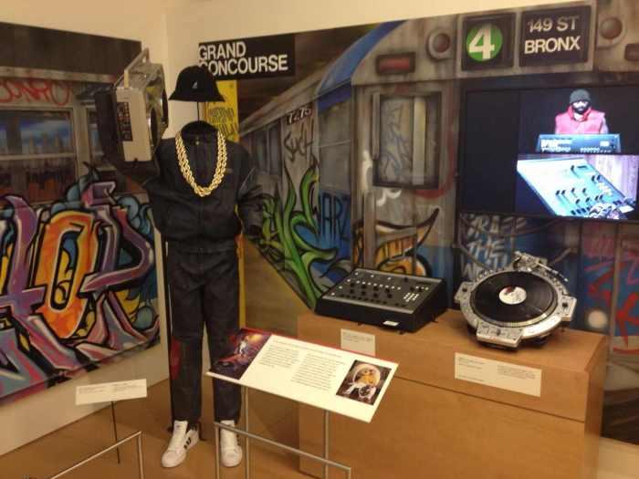 hiphopmuseum