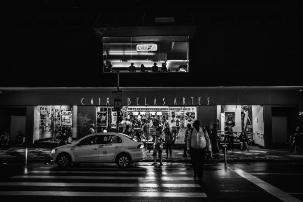 black-and-white-caixa-belas-artes-cinema-65437 (1)
