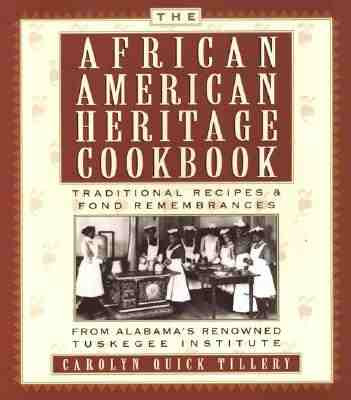 Image result for African American Heritage Cookbook Recipes