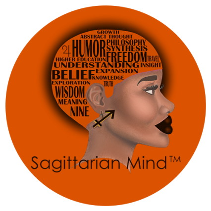 Sagittarius Browns Circle2