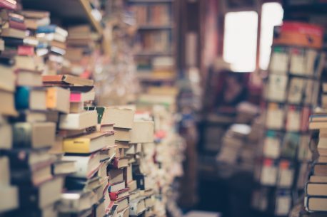 book-stack-books-bookshop-264635