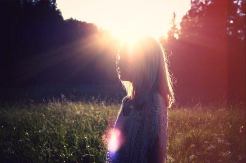 beautiful-lens-flare-nature-7643