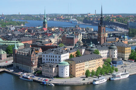 Image result for oslo norway