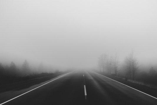 fog-foggy-mist-5230