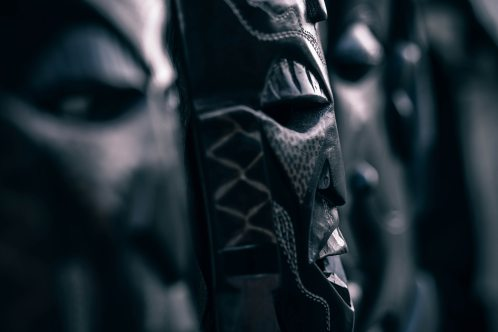 african-ancient-anonymous-267858