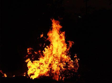 background-blaze-blazing-bonfire-216621