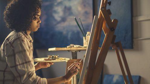 adult-art-artist-374009 (1)