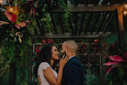 adult-affection-bride-679568