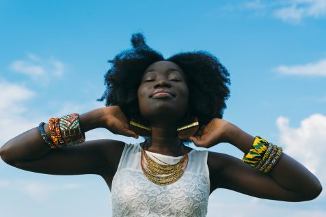 accessories-afro-beautiful-935985