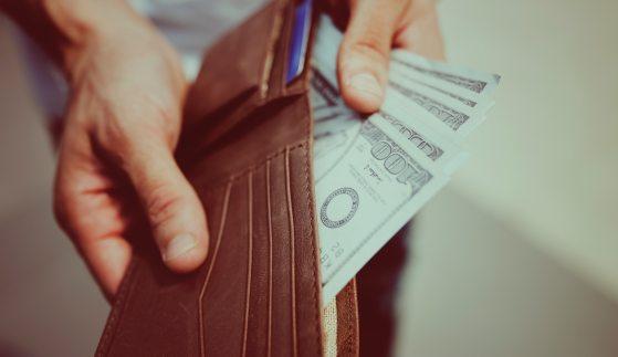 bank-notes-bills-cash-1877353