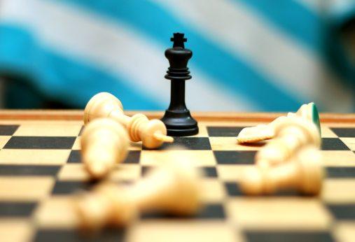battle-board-game-chance-59197