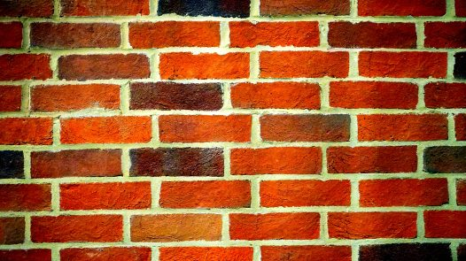 blocks-brick-brick-texture-189451