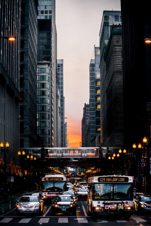 buildings-bus-chicago-2181194