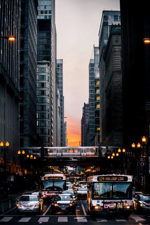 buildings-bus-chicago-2181194