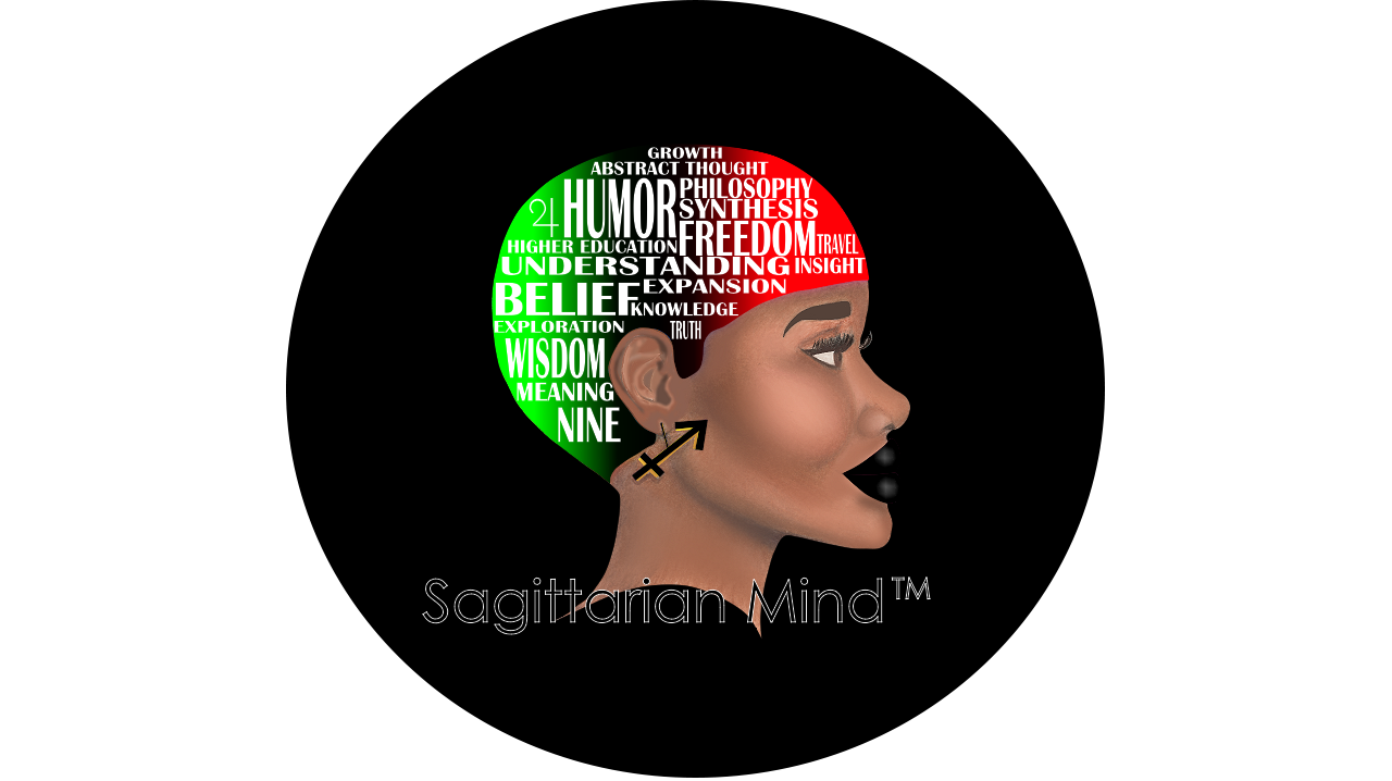 """Moon-Ascendant Contacts in Synastry: """"Emotional"""