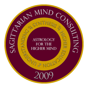 Maroon College seal (1)