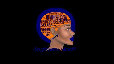 Orang Blue Comission Face - Frame 0 (1)