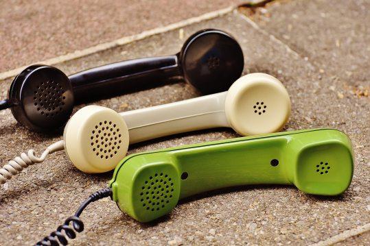 antique-communication-connection-207538