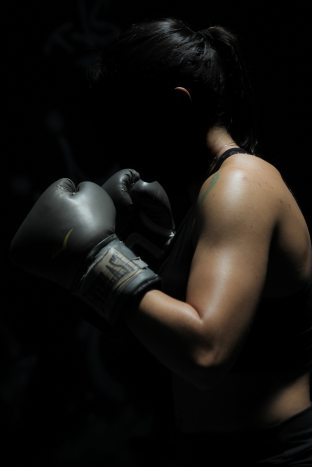 athlete-boxer-boxing-1608099