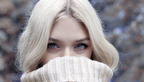 beautiful-beauty-blond-289225