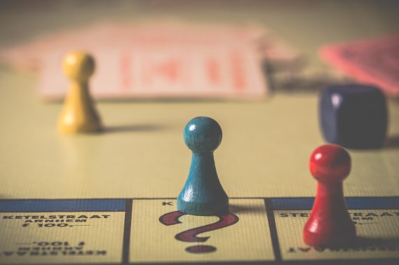 blur-board-game-cards-776657