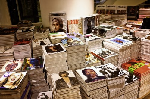 blur-book-stack-books-264600