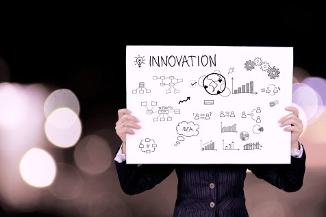 business-idea-diagram-innovation-40218