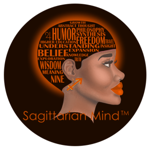 cropped-cropped-sagittarius-browns-circle