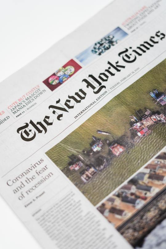 the-new-york-times-newspaper-3944377
